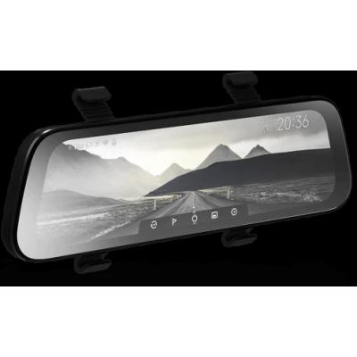 Видеорегистратор XIAOMI 70Mai Rearview Mirror Dash Cam (Midrive D07) (Международная Версия)