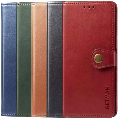 Чехол-книга Redmi Note 9