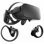 VR Очки для Смартфона и ПК