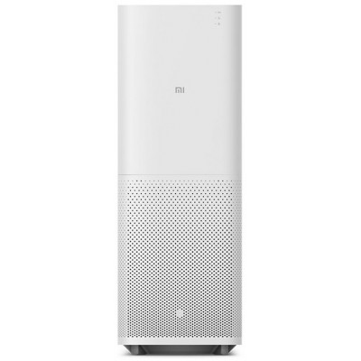 Очиститель воздуха Xiaomi SmartMi Air Purifier 2H (FJY4026GL)