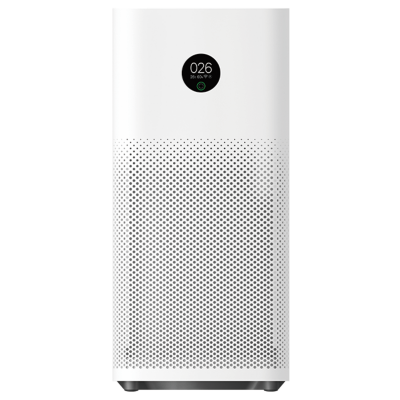 Очиститель воздуха Xiaomi SmartMi Air Purifier 3H (FJY4031GL)