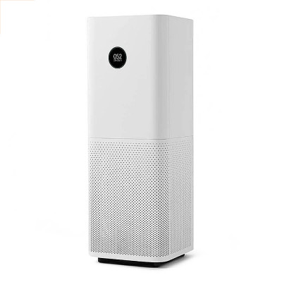 Очиститель воздуха Xiaomi SmartMi Air Purifier Pro (FJY4013GL)