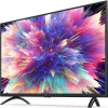 Телевизор Xiaomi Mi TV 4A 32 International Edition (EU)