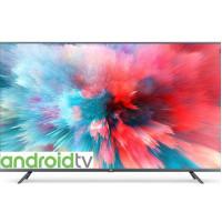 Телевизор Xiaomi Mi TV UHD 4S 55 International Edition (EU)