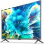 Телевизор Xiaomi Mi TV UHD 4S 43 International Edition