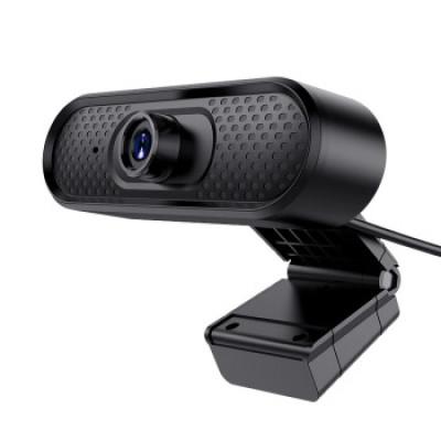 Web Камера HOCO DI01 USB