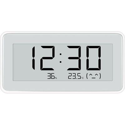 Смарт-термометр Xiaomi Mijia Therm Ometer And Hygrometer Pro