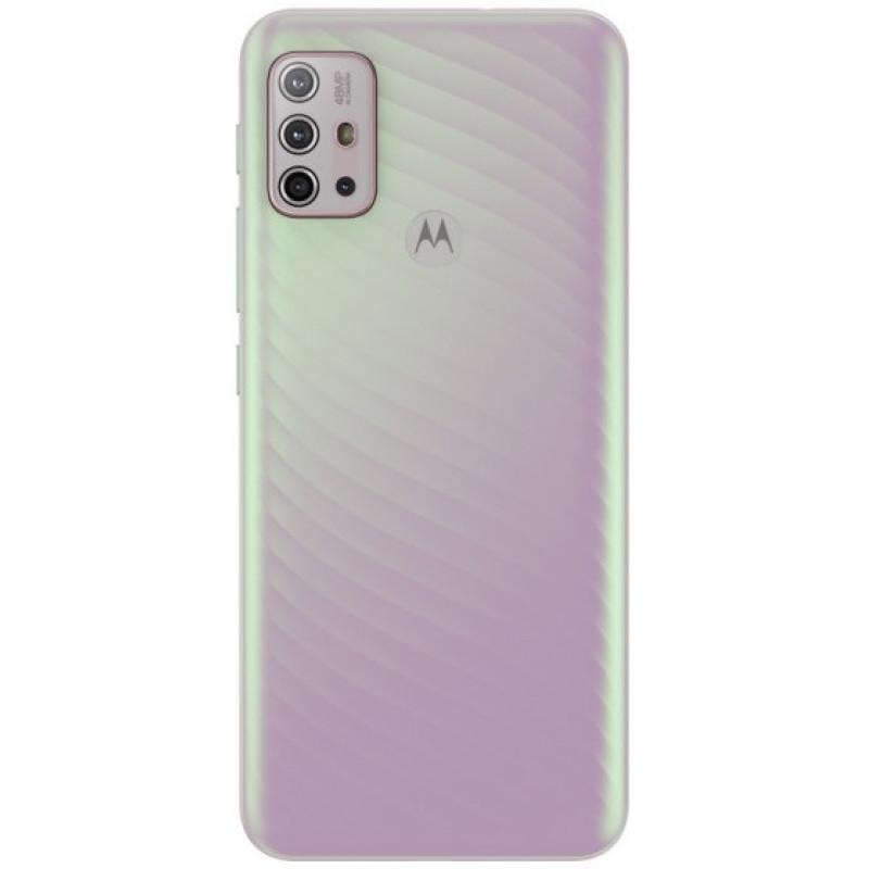 Motorola Moto G10 XT2127-2 4/64GB Dual Sim Sakura Pearl EU