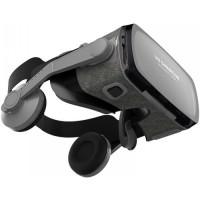 3D очки виртуальной реальности VR Shinecon G07E