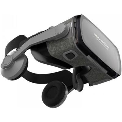 Очки виртуальной реальности VR Shinecon G07E
