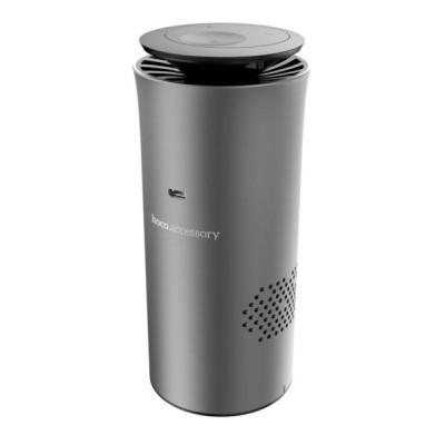 Портативный фильтр воздуха Hoco AP01