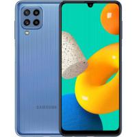 Samsung Galaxy M32 6/128Gb Blue (UA UCRF) - (SM-M325FLBGSEK)