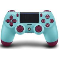 Sony DualShock 4 V2 Berry Blue (9718918)