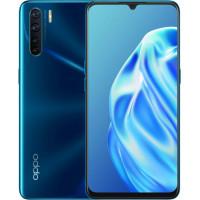 Oppo A91 8/128GB Dual Sim Blazing Blue