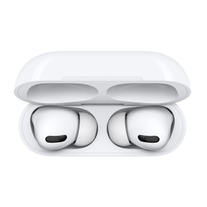 Бездротові навушники Apple AirPods Pro (MWP22)