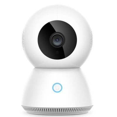 IP камера Xiaomi Mijia Xiaobai Smart Camera 360 Degrees Enhanced Version (MJSXJ03)