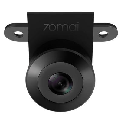 Камера заднего вида Xiaomi 70Mai Car Reversing Rear Camera (RC03) (QDJ4044RT)