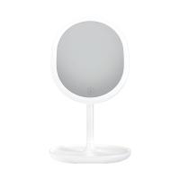 Зеркало JOYROOM Beauty Series Smart Light Makeup JR-CY268 (White)