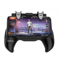 Игровой контроллер Hoco Winner GM2