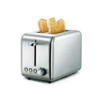 Тостер Xiaomi Deerma Bread Baking Toaster