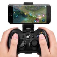 Игровой геймпад Hoco Wireless Flying Dragon