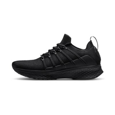 Кросовки Xiaomi Mijia 2 Sneaker Sport Shoe Black (MJYDX02YCM) (EUR 42,43)