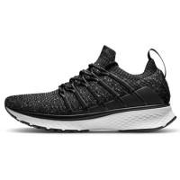 Кросовки Xiaomi Mijia 2 Sneaker Sport Shoe Gray (MJYDX02YCM) (EUR 40,42,43,44)