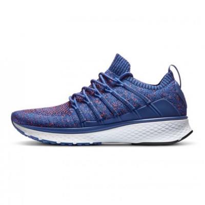 Кросовки Xiaomi Mijia 2 Sneaker Sport Shoe Blue (MJYDX02YCM) (EUR 42,43)