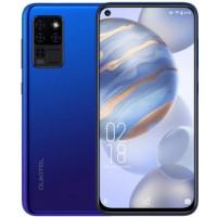 OUKITEL C21 4/64Gb Gradient Blue EU