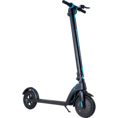 Электросамокат Proove Model X-City Black/Blue