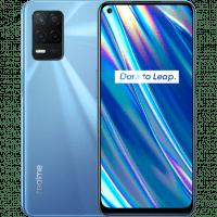 Realme 8 5G 8/128Gb Supersonic Blue (EU)