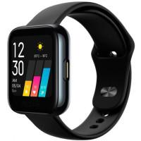 Смарт-часы Realme Watch Black (RMA161)