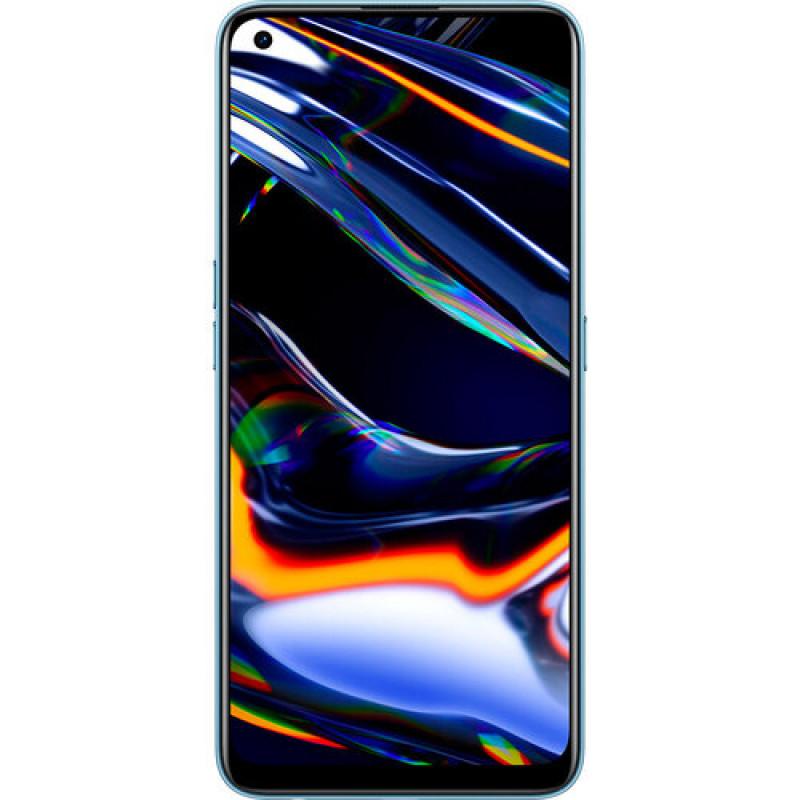 Realme 7 Pro 8/128Gb Mirror Blue (UA UCRF)