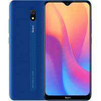 Xiaomi Redmi 8A 4/64Gb Ocean Blue
