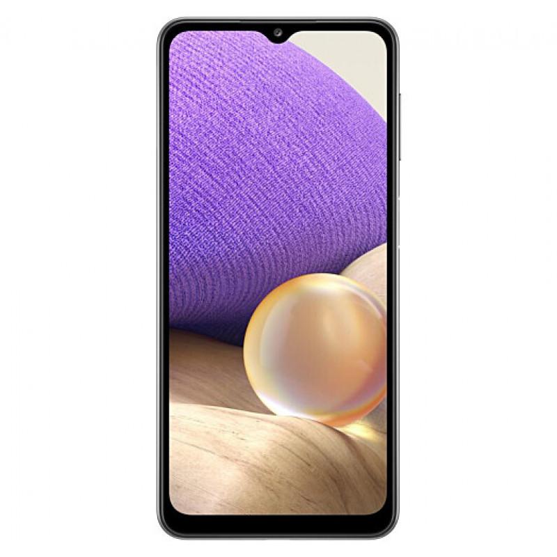 Samsung Galaxy A32 4/64Gb Awesome Violet (UA UCRF) - (SM-A325FLVDSEK)