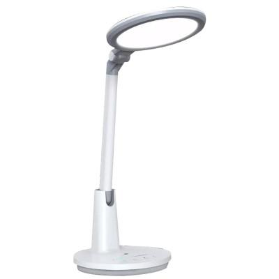 Лампа REMAX LED LIFE Hoffy Series Eye-Protection RL-LT10 White