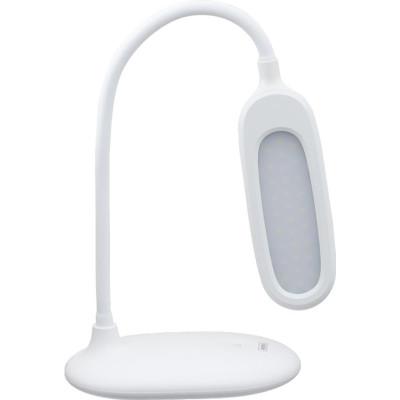 Лампа REMAX LED Eye Protection Desk RT-E365