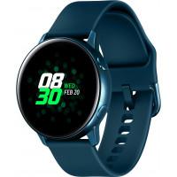 Смарт-часы Samsung Galaxy Watch Active Green (SM-R500NZGASEK) EU