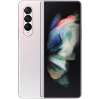 Samsung Galaxy Z Fold 3 12/256GB Silver (UA UCRF) - (SM-F926BZSDSEK)