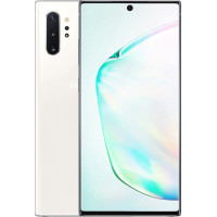Samsung Galaxy Note 10 Plus 12/256Gb White (UA UCRF) - (SM-N975FZWDSEK)