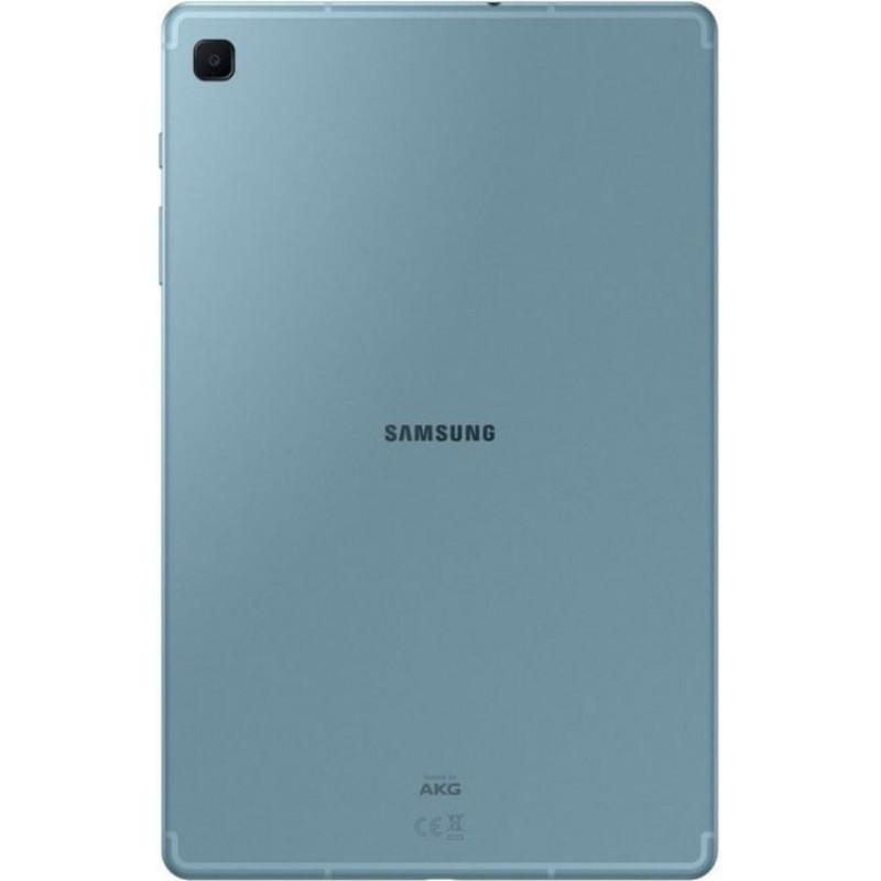 Планшетный ПК Samsung Galaxy Tab S6 Lite 10.4