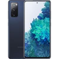 Samsung Galaxy S20 FE 8/256Gb Cloud Navy (UA UCRF) - (SM-G780GZBHSEK)