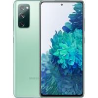 Samsung Galaxy S20 FE 8/256Gb Cloud Mint (UA UCRF) - (SM-G780GZGHSEK)