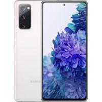 Samsung Galaxy S20 FE 6/128Gb Cloud White (UA UCRF) - (SM-G780GZWDSEK)