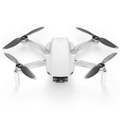 Квадрокоптер DJI Mavic Mini (MT1SD25) (CP.MA.00000121.01)
