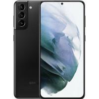Samsung Galaxy S21 Plus 8/256GB Phantom Black (UA UCRF) - (SM-G996BZKGSEK)