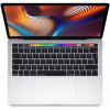 MacBook Pro 2020 NEW