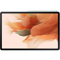 "Планшетный ПК Samsung Galaxy Tab S7 FE 12.4"" SM-T733 Green (SM-T733NLGASEK)"