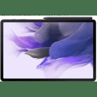 "Планшетный ПК Samsung Galaxy Tab S7 FE 12.4"" SM-T733 Black (SM-T733NZKASEK)"