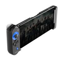 Игровой контроллер iPega Bluetooth PG-9120 (140-220mm)  Android, iOS 